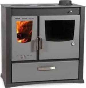 Μασίνα ξύλου PS-PLUS 900