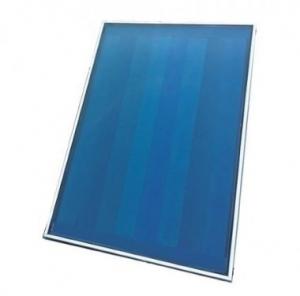 Επιλεκτικός Συλλέκτης Αλουμινίου-Τιτανίου PanSolar 1,5m²