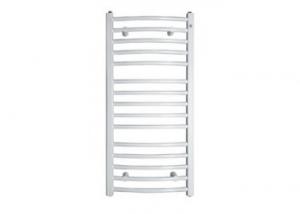 Σώμα μπάνιου πετσετοκρεμάστρα Λευκό Korado 1100x735 890kcal