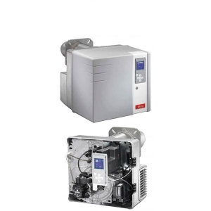 Καυστήρας Πετρελαίου ELCO VECTRON VL02.140 KN 80-140kw