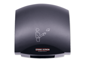 Στεγνωτήρας χεριών Stiebel Eltron HTT 5 AM