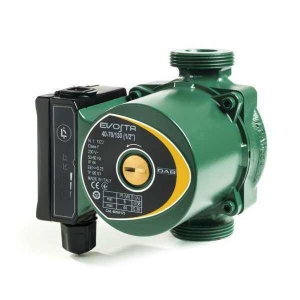Κυκλοφορητής inverter DAB EVOSTA 40-70/130 R1