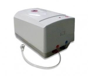 Ηλεκτρικός Θερμοσίφωνας GLASS PanSolar 10 Λίτρων