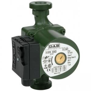 Κυκλοφορητής Dab VSA 35/180 R1