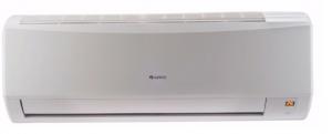 Κλιματιστικό GREE Change DC Inverter GRS 121 EI/JCDA-N2 12000btu