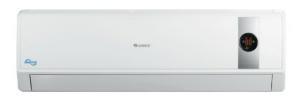 Κλιματιστικό GREE Cozy DC Inverter GRS 241 EI/JCF-N2 24000btu