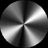 Ανοξείδωτο (INOX) εξωτερικό κάλυμμα