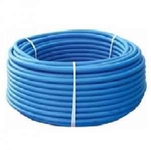 Σωλήνας 25X3.0 HDPE Πόσιμου νερού