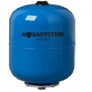 Πιεστικό δοχείο για νερό χρήσης 12 lt κυλινδρικό VA12