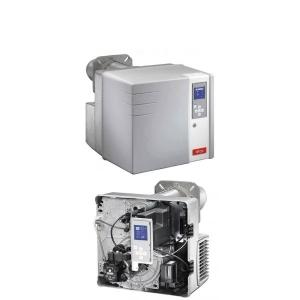 Καυστήρας Πετρελαίου ELCO VECTRON VL1.42 20-42kw
