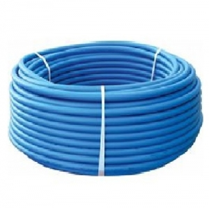 Σωλήνας 20X3.0 HDPE Πόσιμου νερού