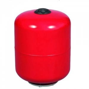 Δοχείο Διαστολής Θέρμανσης 8 lt  AXON