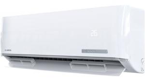 Κλιματιστικό Bosch τοίχου B1ZAI0940W 9000btu