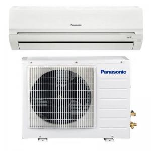 Panasonic CS/CU-PW18GKE 18000btu
