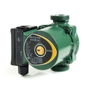 Κυκλοφορητής inverter DAB EVOSTA 40-70/130 R1/2