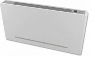 Fan Coil Carrier 42SIC69FA  Δαπέδου εμφανές