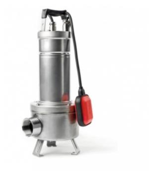 Υποβρύχιες Αντλίες Αποστράγγισης Λυμάτων FEKA VS 1200 M-A