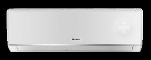 Κλιματιστικό GREE LOMO DC Inverter GRS 241 EI/JCF-N2 24000btu