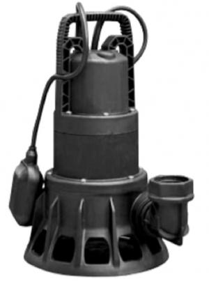 Υποβρύχιες Αντλίες Αποστράγγισης Λυμάτων FEKA BVP 700 M-A