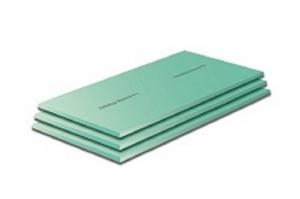 FIBRANxps MAESTRO, LI, εξηλασμένη πολυστερίνη 2500x600x80mm, 7,50m²/δέμα.