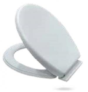 Κάλυμμα Asty με soft close 41.5x35.5cm