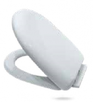 Κάλυμμα Bora με soft close 43x35cm