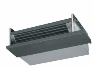 Fan Coil Delonghi DLIO 602