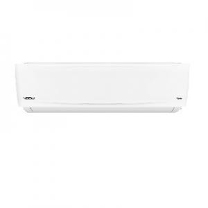 Κλιματιστικό NOBU τοίχου Toro NBTR-VI32-18/NBTR-VO32-18 18000btu