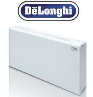 Fan Coil Delonghi DLMV 302