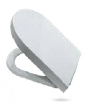Κάλυμμα Marine με soft close 46x35cm