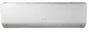 Κλιματιστικό Nordstar Inverter TAC-26CHSD/IFI  24000 BTU