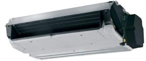 Fan Coil Carrier 42ND215F Κρυφού Τύπου