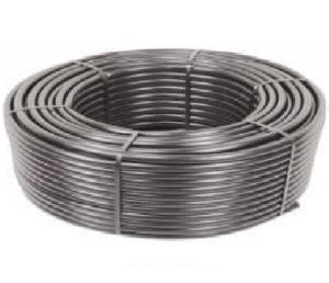 Σωλήνας Άρδευσης Φ20 LPDE & PVC 300m
