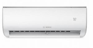 Κλιματιστικό Bosch Inverter 5000 RAC 2.6-2  9000 BTU
