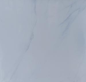 Πλακάκι Δαπέδου Γρανίτης GL9001 60x60cm